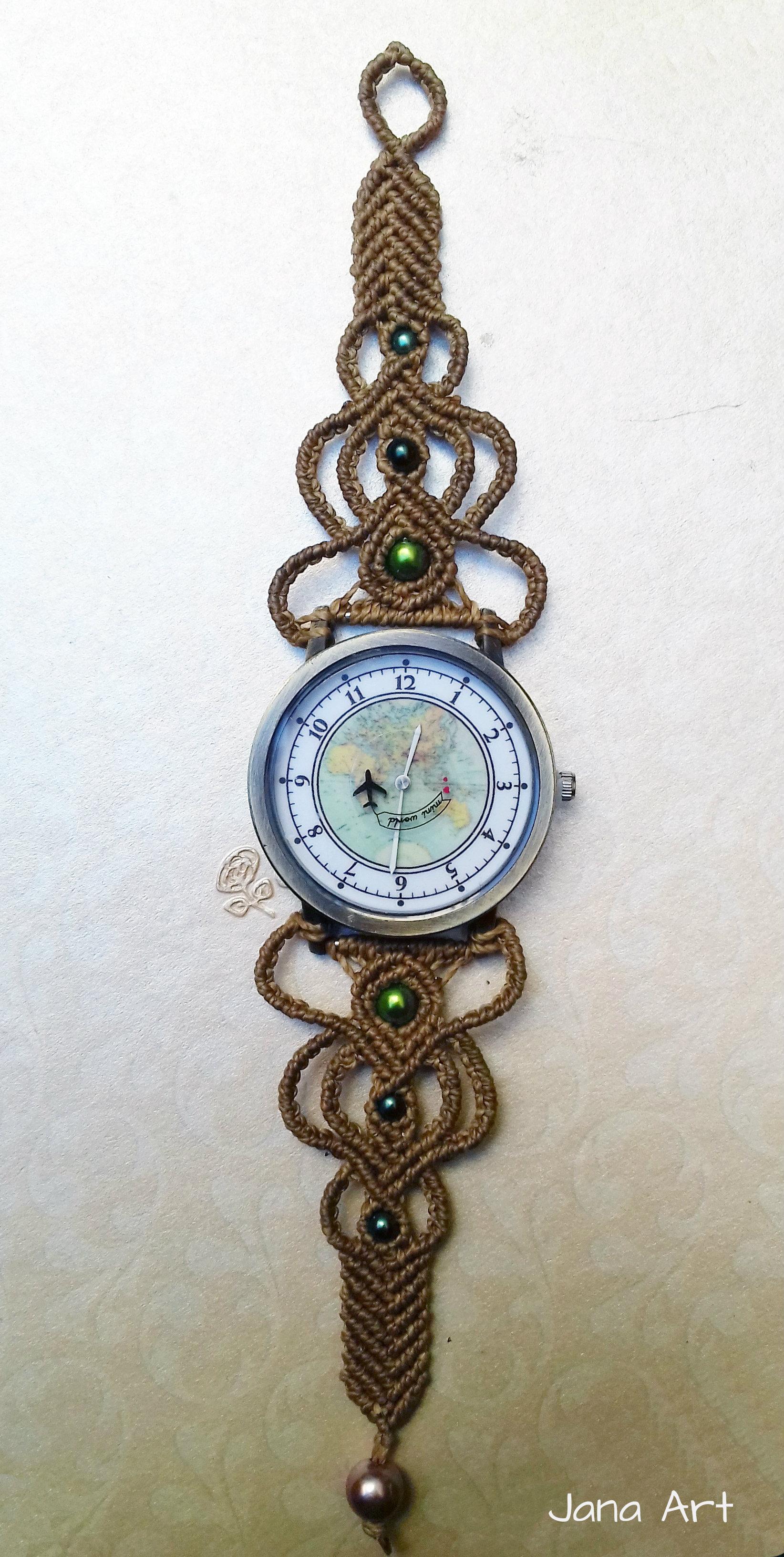 Orologio Verdone negozio online