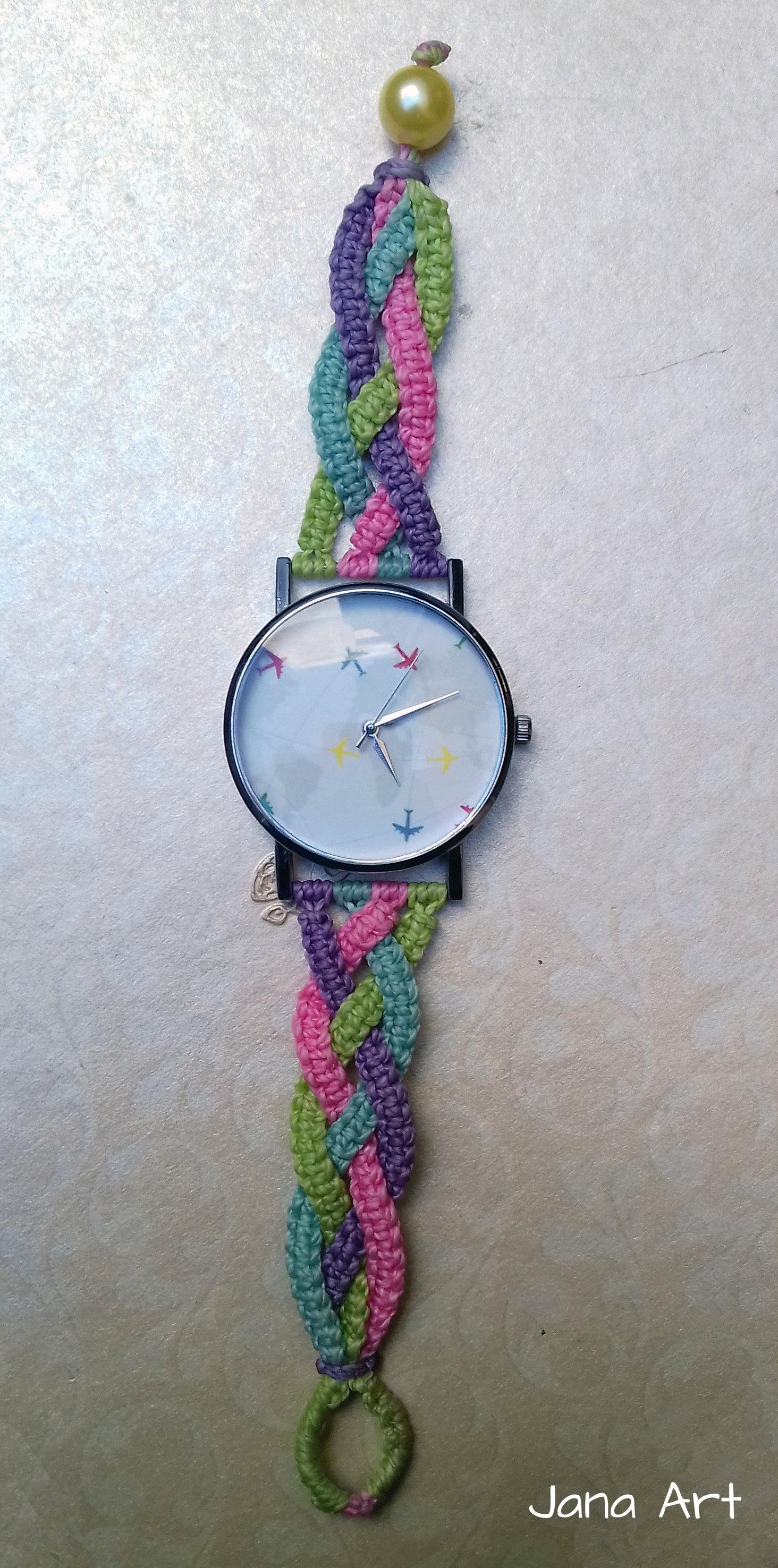 Orologio Rainbow negozio online